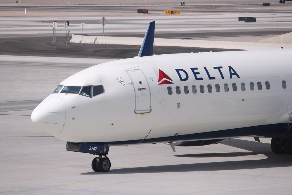 Analysts Love Delta Air Lines and You Should As Well