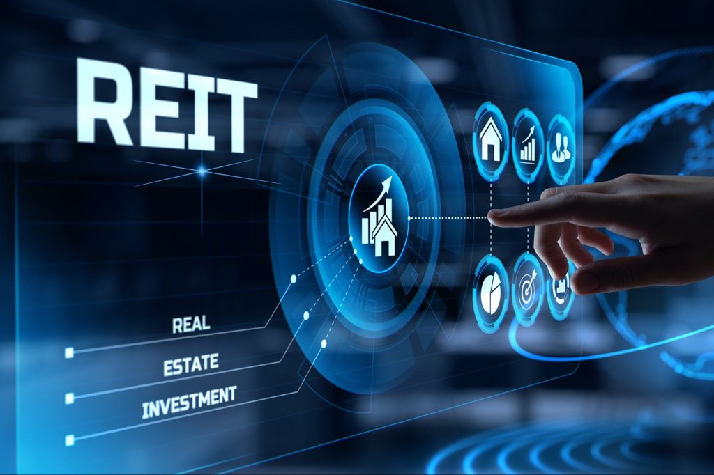 Direct Real-Estate Investing or REITs: Which Should You Choose?