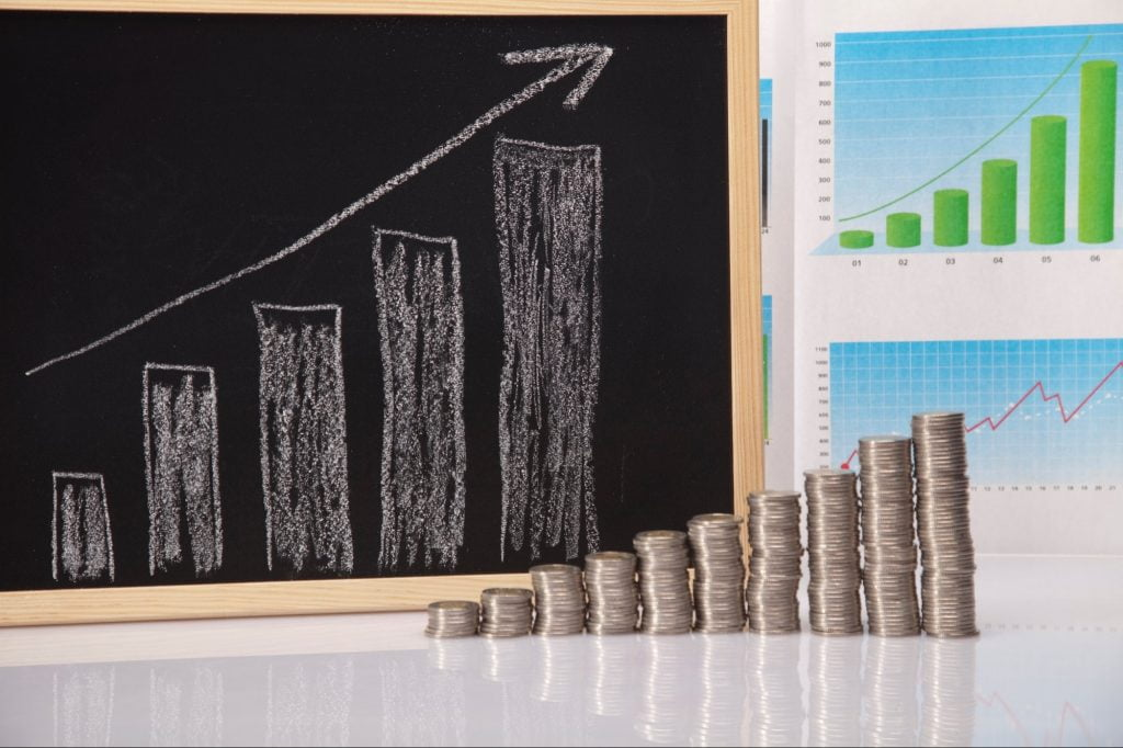 Do you want to raise capital for your startup? Here are 6 tips to achieve it