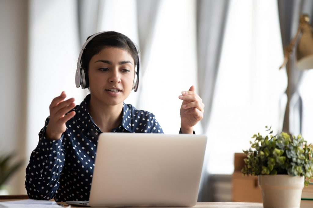 Don't Make These 3 Webinar Mistakes