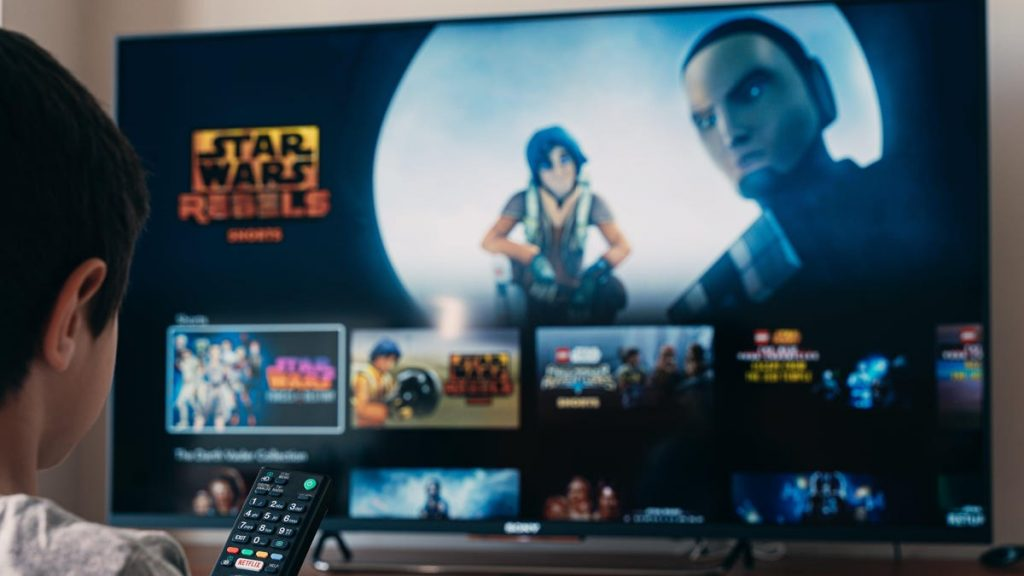 How to Edit Your 'Continue Watching' List on Every Major Streaming Service