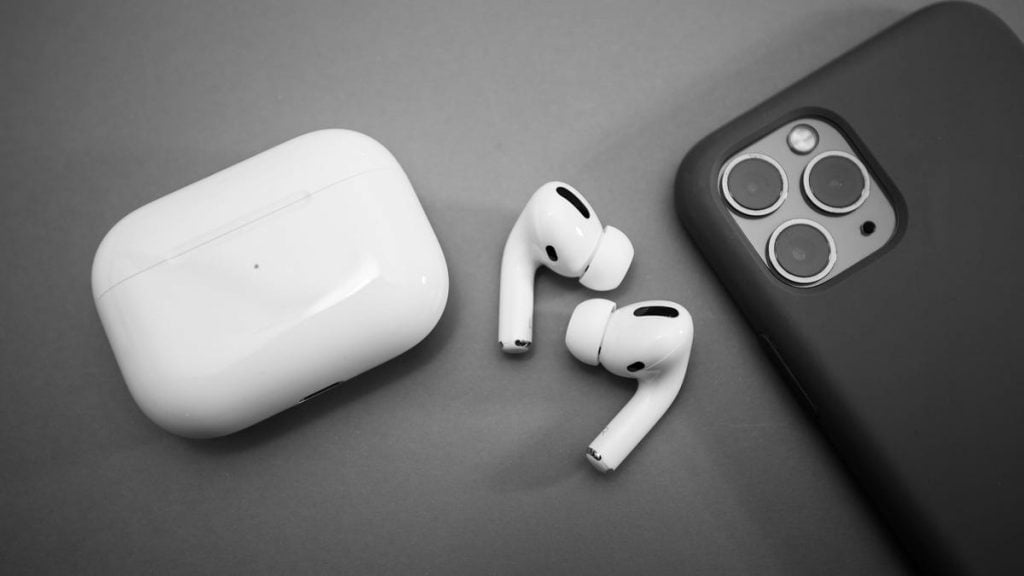 How to Install Beta Firmware on Your AirPods Pro (and Why You Should)