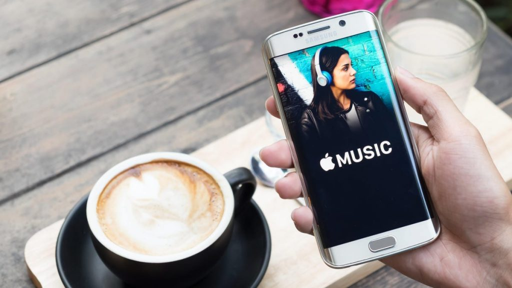 How to Listen to Lossless Audio on Apple Music