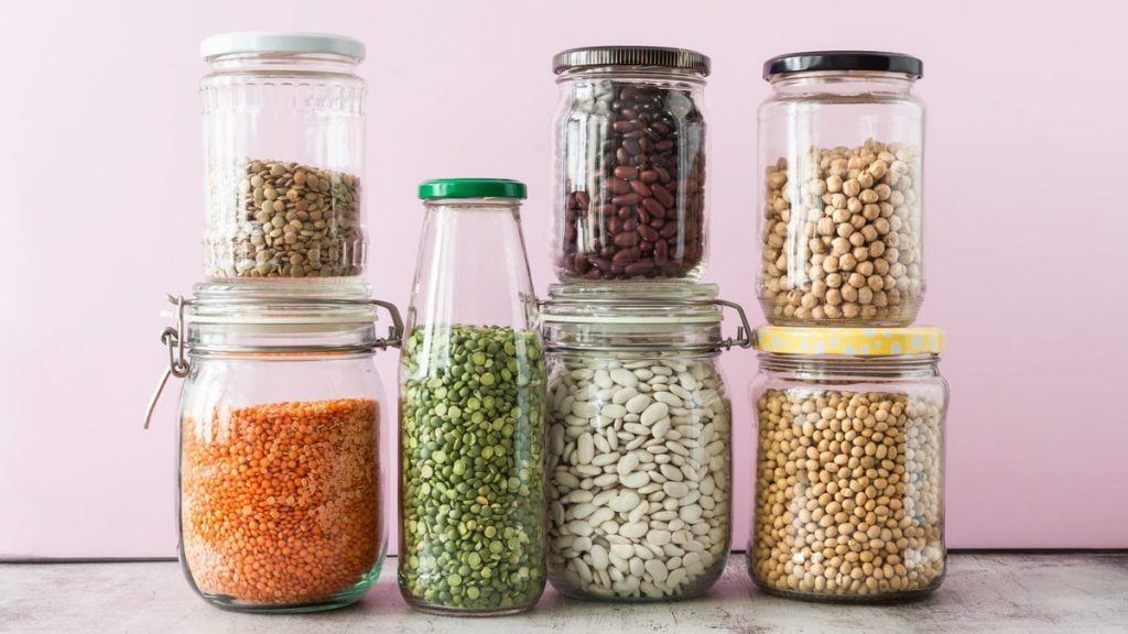 How to Preserve Seeds to Plant Next Year