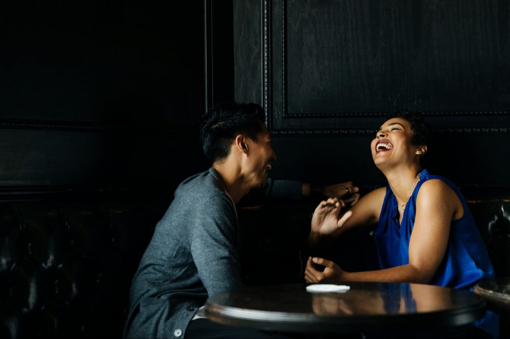 How to Thrive In Your Relationships and Your Business