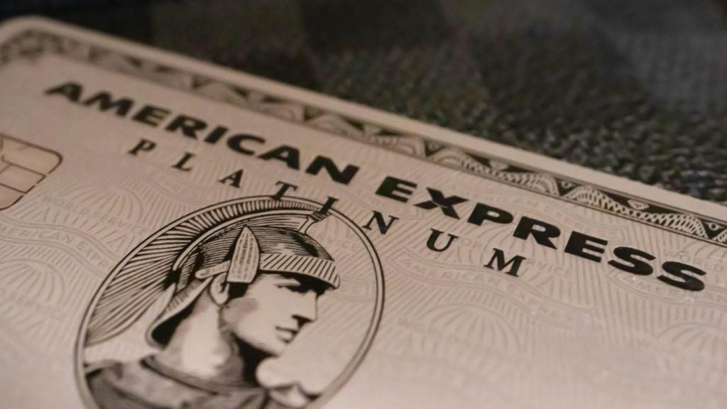 Why AmEx's Platinum Travel Card Is Worth the Absurd New $700 Annual Fee