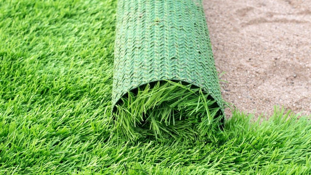 Why You Should Switch to Synthetic Grass
