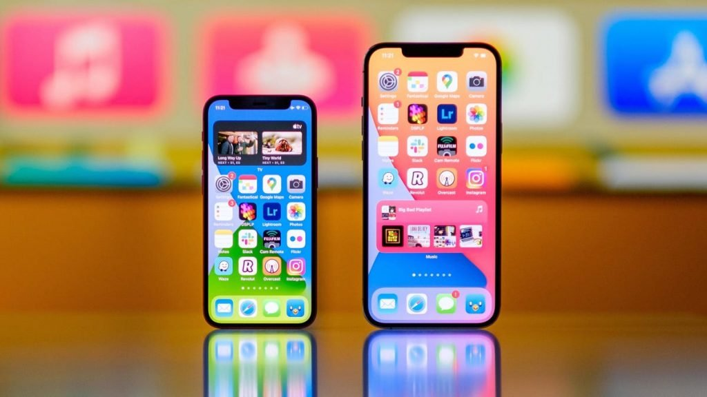 10 Time-Saving Features and Settings You Should Be Using on Your iPhone