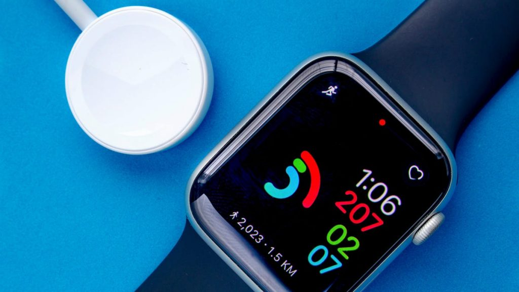 11 Ways to Improve Battery Life on Your Apple Watch