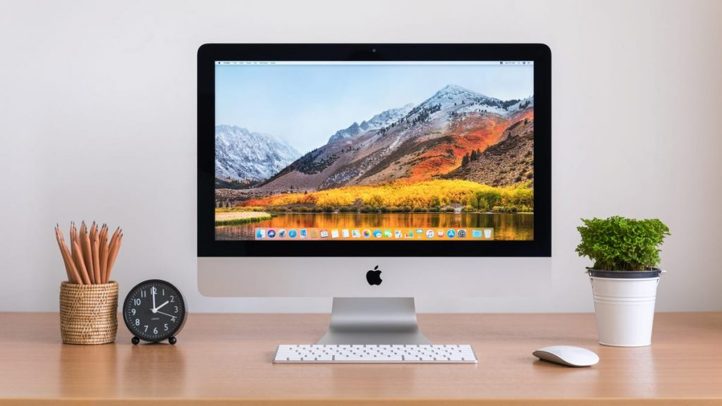 How to Change Your Mac's Default Save Location for Screenshots (and Why You Should)