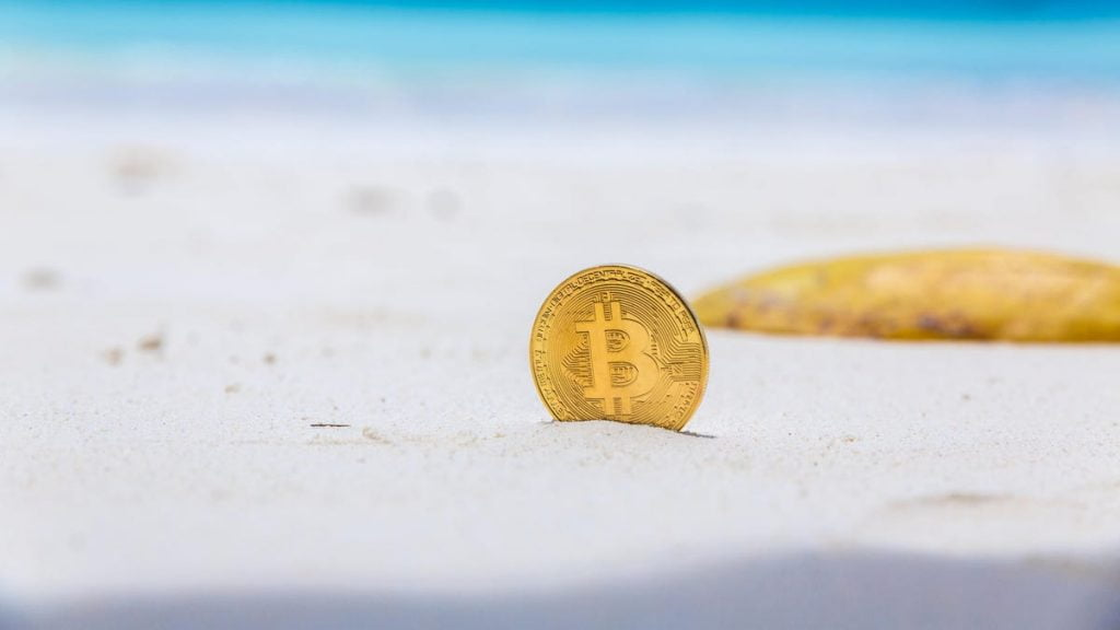 How to Pay For Your Vacation With Crypto