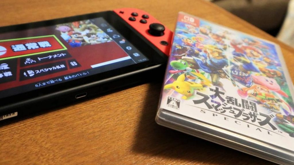 How to Play Japanese and European eShop Games on Your Nintendo Switch