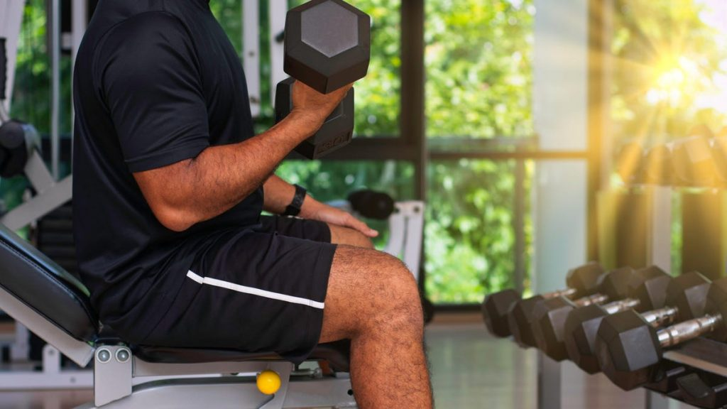 How to Stop a Gym From Charging Your Card After Canceling Your Membership