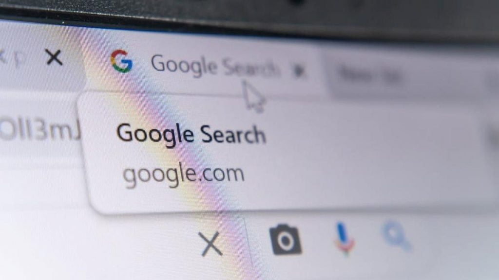 How to Try Chrome's Tab Group Saving Feature Early