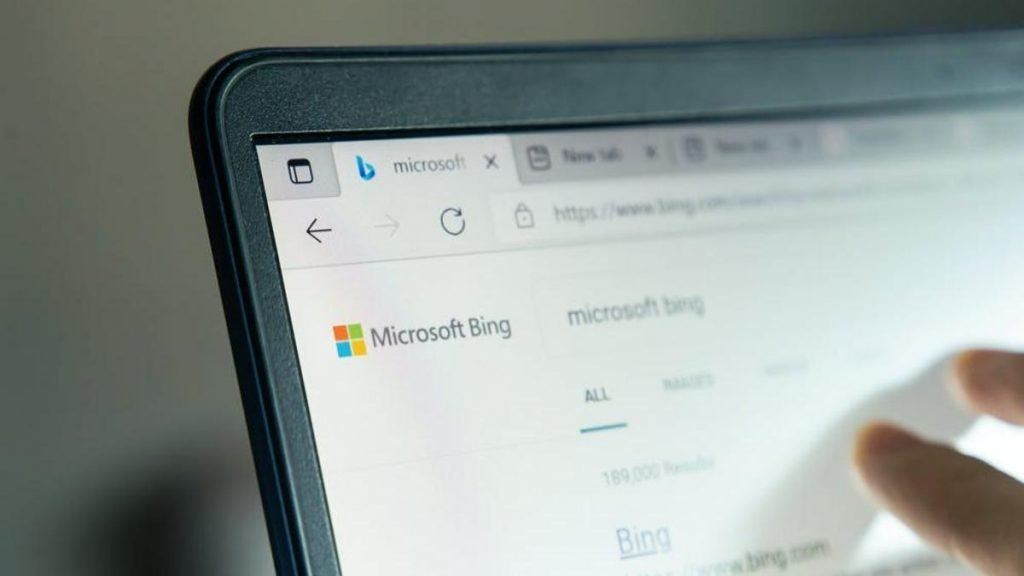Test Out Microsoft Edge's 'Super Duper Secure Mode' Early