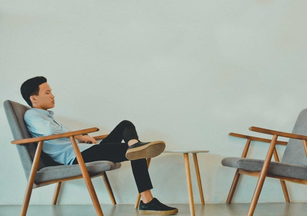 What Is a Sedentary Lifestyle And How To Stop It