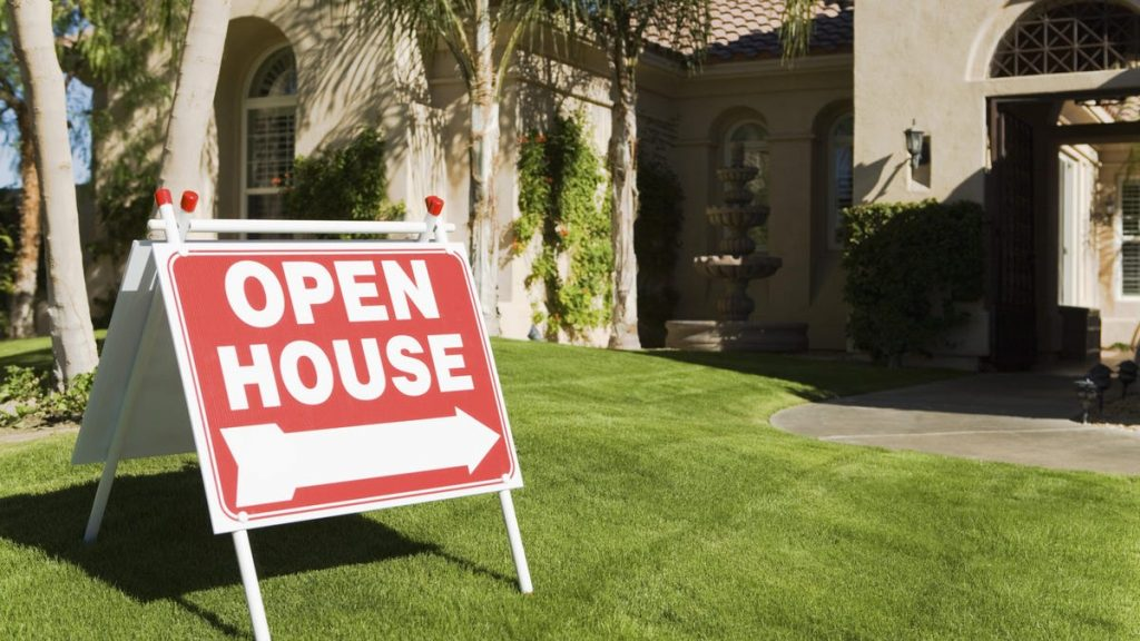Your Rental History Can Finally Help You Qualify for a Fannie Mae Mortgage