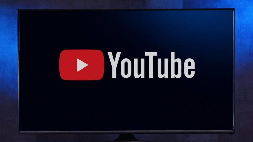 How to Download YouTube Videos in 4K for Free